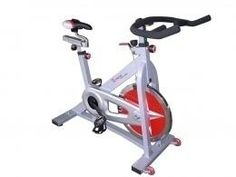 Sunny Health & & Fitness Pro Indoor Cycling Bike http://fitnessgymequipment.droid777.com/sunny-health-fitness-pro-indoor-cycling-bike/  Discount only for limited time, Buy it now!