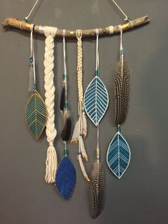Universe Balance Wall Hanging by CosmicAmerican on Etsy
