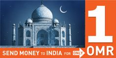 Send Money to India with Xpress Money and get Free Life Insurance with every transaction