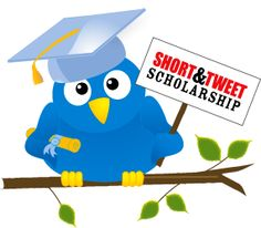 "Short & Tweet Scholarship - ends on January 31, 2014. To enter the scholarship answer the question ""What's your school-related resolution for 2014 and how will you stick to it?"" You will be entered to win a $1000 scholarship or a Kindle Fire"