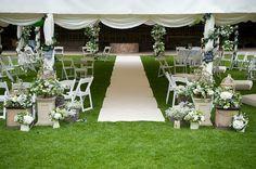 2015 Wedding Trends  https://gooseandberry.wordpress.com/2015/01/19/2015-top-wedding-trends/