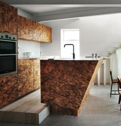 187 Best Osb Interiors Furniture Images Commercial Interiors