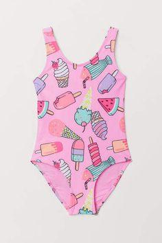 Canis 2019 New Summer Baby Girls Kids Beachwear Bathing Suit Swimwear Bikini Set Swimsuit Costume Toddler Swimming Agreeable To Taste Luggage & Bags