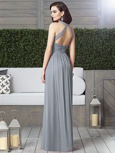 Dessy Collection Style 2908