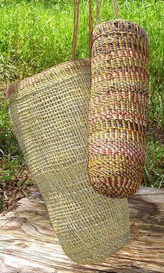 Arnhem Weavers