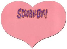 Scooby Doo Images, Free Cartoons, Clip Art, Pictures
