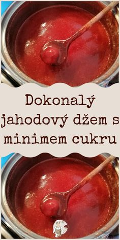 Preserves, Food And Drink, Meals, Drinks, Cooking, Sweet, Desserts, Recipes, Syrup