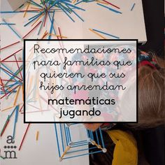 jugando matematicas Indoor Activities For Kids, Math Activities, Math Humor, Diabetes, Homeschool, Teacher, Writing, Education, Decimal
