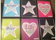 Dzieckiem bądź: Ciekawe pomysły na prezenty dla uczniów