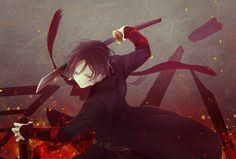 Kashuu Kiyomitsu - Touken Ranbu Hot Anime Boy, Anime Guys, Fan Anime, Anime Art, Cute Profile Pictures, Manga Boy, Sasunaru, Touken Ranbu, Fujoshi