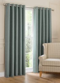 Ideal Textiles - Specialists in Curtains, Bedding & Cushion Covers Bed Cushions, Curtains With Rings, Leaf Design, Cushion Covers, Modern Design, Textiles, Contemporary, Living Room, Stylish