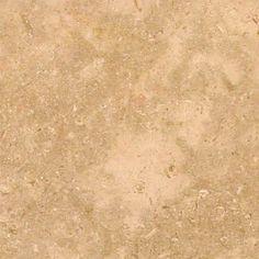 Ramon Grey Marble Tile