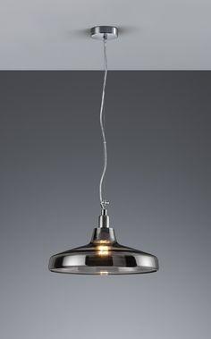 Modelo Dover 304900142 (design alemão)