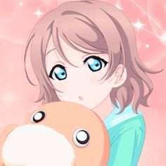 Me Me Me Anime, Anime Love, Cartoon Tv Shows, Female Anime, Karasuno, Manga Characters, Aesthetic Anime, Kawaii Anime, Sunshine