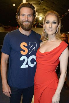 Stars Unite to Fight Against Cancer