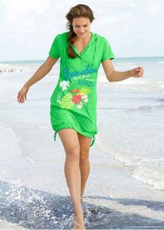 c952374182f 26 Best Best Beach Cover Up Tunic Ideas images