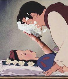 16 Super Ideas For Fashion Girl Cartoon Disney Princess Humour Disney, Disney Memes, Funny Disney, Disney Cartoons, Art Disney, Disney Kunst, Funny Illustration, Art Illustrations, Landscape Illustration