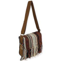 Amazon.co.jp: [サンアンドサンド] SunNsand [CATORI] Sandsation キャンバス クロスボディ 斜め掛け トートバッグ Crossbody bag 【インポート】: シューズ&バッグ:通販