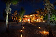 necker-island-night