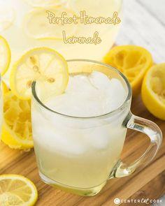 homemade lemonade 4.jpg