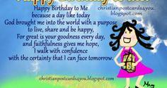 happy birthday thank you quotes   hd.zeewallpaper.com