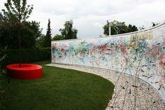3639626462_33ed62e086_b « Landscape Architecture Works | Landezine