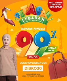 Belanja online at Matahari Mall  #poster #design