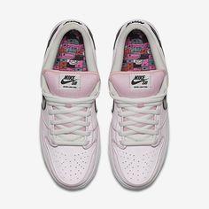 online store 548e6 56b67 Nike SB Dunk Low Elite Nike Sb Dunks, Neue Turnschuhe, Ihr Stil, Lowes