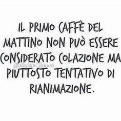 Soprattutto se il sabato mattina devi andare a lavorare  #goodmorning#buongiorno #buenosdias#caffe#caffèebrioche#caffeineaddict#cafe#cafecito#nessunotocchilacolazione#emozioni#coffee#emotions#picoftheday#haveanicedays#haveagoodday#merryday#instanday#instanmood#instandailyphoto