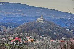 Castelnovo del Friuli
