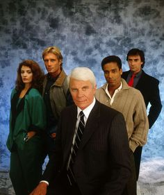 Classic Tv, Classic Films, Mission Impossible Tv Series, Young Movie, Old Tv Shows, Por Tv, Vintage Tv, Drama Movies, Series Movies
