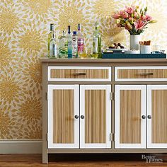 Turn basic dowels into pretty and practical home accents with these 11 creative ideas.
