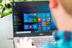 """Windows 10 and macOS have struggled to enter the modern era of what I'll call """"Managed Operating Systems. Windows 10, New Operating System, Recovery Tools, Microsoft Windows, Sd Card, Linux, Tech News, Timeline, Brazil"""