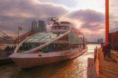 Rotterdam top things to do - Spido Boat - Copyright  Vautrin_Baires Rotterdam European Best Destinations #Rotterdam #Netherlands #tourism #travel #europe #ebdestinations @ebdestinations