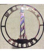 Hatteras Island North Carolina Lighthouse Metal Art Welcome Sign - $60.00