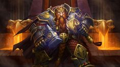 Heroes of the Storm has officially launched, and weve got a couple of sweet in-game rewards that Hearthstone and Heroes players alike can earn just by playing each game! Description from hearthstone.mmmos.com. I searched for this on bing.com/images