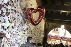 www.veronainlove.it - Verona in Love - 2015