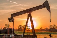 NYT // Oil Prices: What's Behind the Drop? Simple Economics