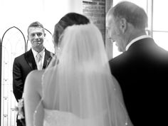 bride and father walking up to her husband.love this pic Must Have Wedding Pictures, Love Pictures, Wedding Photos, Wedding Ceremony, Our Wedding, Wedding Ideas, Picture Ideas, Photo Ideas, Husband Love