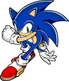 sonic the hedgehog - Cerca con Google