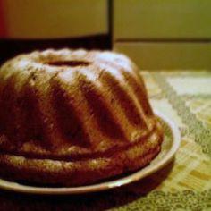 Ring Cake, Pound Cake, Scones, Pancakes, Muffin, Sweets, Cookies, Baking, Breakfast