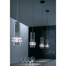 Ceiling Lighting Wayfair Australia