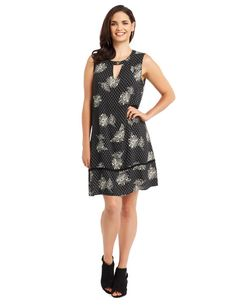 Stella Coastal Floral Dress product photo Dress For You, Dresses For Work, Women's Fashion Dresses, Coastal, Floral, Womens Fashion, Shopping, Ladies Fashion Dresses, Florals