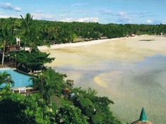 Camotes Island Beach Resort - from PhP nett good for two. Philippines Beaches, Philippines Travel, Camotes Island, Island Resort, Best Location, Beach Resorts, Great Places, Trip Advisor, Places To Visit