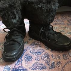 e1647f15954440 Crocs with outfits