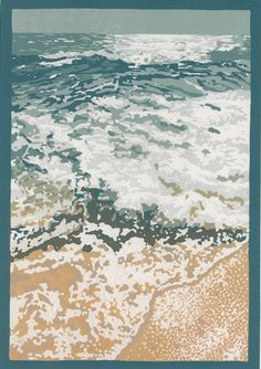 annamie_pretorius_water09_sm.jpg (452×640)