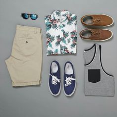 Outfit grid - Mix & match                                                                                                                                                                                 More