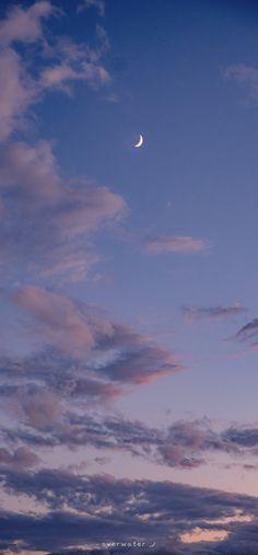 Night Sky Wallpaper, Cloud Wallpaper, Iphone Wallpaper Tumblr Aesthetic, Sunset Wallpaper, Iphone Background Wallpaper, Scenery Wallpaper, Aesthetic Pastel Wallpaper, Aesthetic Backgrounds, Nature Wallpaper