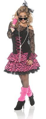 2018 Women's Flashback Retro Pop Star Costume and more Retro Costumes for Women, Women's Halloween Costumes for Halloween Outfits For Women, Celebrity Halloween Costumes, Costumes For Women, Woman Costumes, Pop Star Costumes, Cute Costumes, Costume Ideas, Team Costumes, Dance Costumes