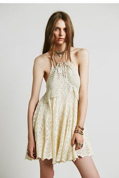 234a4db344 FP X Crossroads Swit Dress at Free People Clothing Boutique
